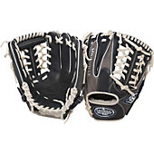 "Louisville Slugger HD9 Series 11.5"" Baseball Glove"