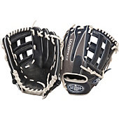 "Louisville Slugger HD9 Series 11.75"" Baseball Glove"