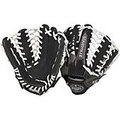 "Louisville Slugger HD9 Series White 12.75"" Baseball Glove"