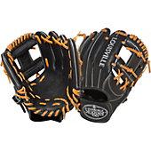 "Louisville Slugger Katsu Series 11.25"" Baseball Glove"