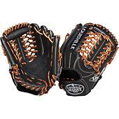 "Louisville Slugger Katsu Series 11.5"" Baseball Glove"
