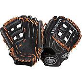 "Louisville Slugger Katsu Series 11.75"" Baseball Glove"