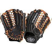 "Louisville Slugger Katsu Series 12.75"" Baseball Glove"