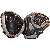"Louisville Slugger Katsu Series 32.5"" Baseball Catcher's Mit"