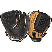 "Louisville Slugger M2 Series 12"" Fastpitch Glove"