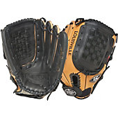 "Louisville Slugger M2 Series 12.5"" Fastpitch Glove"