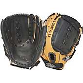 "Louisville Slugger M2 Series 13"" Fastpitch Glove"
