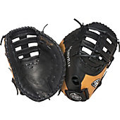 "Louisville Slugger M2 Series 13"" Fastpitch Firstbase Mitt"
