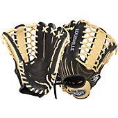 "Louisville Slugger Omaha Flare Series 12.75"" Baseball Glove"