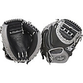 "Louisville Slugger Omaha Flare Series 33.5"" Baseball Catcher"