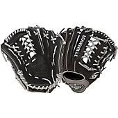 Louisville Slugger Omaha Flare Series 11.5" Baseball Glove