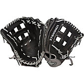 "Louisville Slugger Omaha Flare Series 11.75"" Baseball Glove"