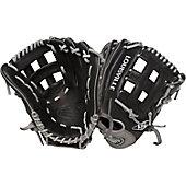 "Louisville Slugger Omaha Flare Series 11.75"" Baseball Glove"