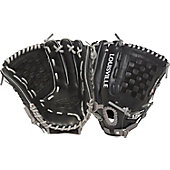 "Louisville Slugger Omaha Flare Series 12"" Baseball Glove"