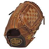 """Louisville Slugger Omaha Pro Series 12"""" Baseball Glove"""