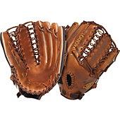 """Louisville Slugger Omaha Pro Series 12.75"""" Baseball Glove"""