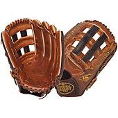 """Louisville Slugger Omaha Pro Series 13"""" Baseball Glove"""