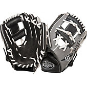 "Louisville Slugger Omaha Select Series 11"" Youth Baseball Glove"