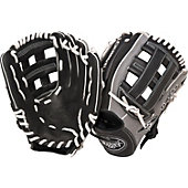 "Louisville Slugger Omaha Select Series 11.5"" Youth Baseball Glove"