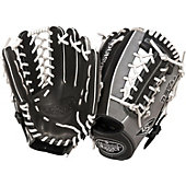 "Louisville Slugger Omaha Select Series 12"" Youth Baseball Gl"