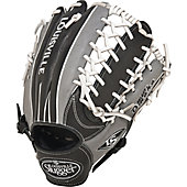 "Louisville Slugger Omaha Select Series 12.5"" Youth Baseball Glove"