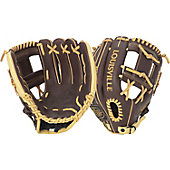 "Louisville Slugger Omaha Select 11"" Youth Baseball Glove"