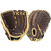 "Louisville Slugger Omaha Select 11.5"" Youth Baseball Glove"