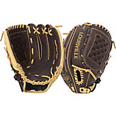 "Louisville Slugger Omaha Select 12"" Youth Baseball Glove"
