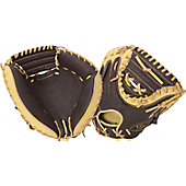 "Louisville Slugger Omaha Select 32"" Youth Catcher's Mitt"
