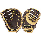"Louisville Slugger Omaha Select 12"" Youth Firstbase Mitt"