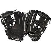"Louisville Slugger Pro Flare  11.25"" Baseball Glove"