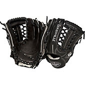 "Louisville Slugger Pro Flare 11.5"" Baseball Glove"