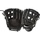 "Louisville Slugger Pro Flare 11.75"" Baseball Glove"