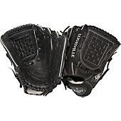 "Louisville Slugger Pro Flare 12"" Baseball Glove"