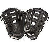 "Louisville Slugger Pro Flare 12.75"" Baseball Glove"