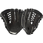 "Louisville Slugger Pro Flare Series Black 13"" Baseball Glove"