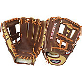"Louisville Slugger Omaha Pure Series 11.5"" Baseball Glove"