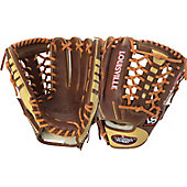 "Louisville Slugger Omaha Pure Series 11.75"" Baseball Glove"