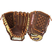 "Louisville Slugger Omaha Pure Series 12"" Baseball Glove"
