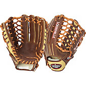"Louisville Slugger Omaha Pure Series 12.75"" Baseball Glove"