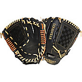 "Louisville Slugger Omaha Series 5 Orange 12"" Baseball Glove"