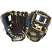 "Louisville Slugger Omaha Series 5 Royal 11.25"" Glove"