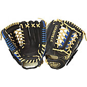 "Louisville Slugger Omaha Series 5 Royal 11.5"" Baseball Glove"