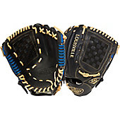"Louisville Slugger Omaha Series 5 Royal 12"" Baseball Glove"