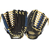 "Louisville Slugger Omaha Series 5 Royal 12.75"" Glove"