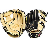 "All-Star System 7 Series 11.5"" Baseball Glove"