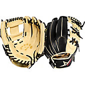 "All-Star System 7 Series 11.75"" Baseball Glove"