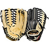 "All-Star System 7 Series 12.5"" Baseball Glove"