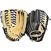 "All-Star System 7 Series 12.75"" Baseball Glove"