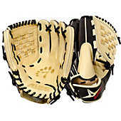 "All-Star System 7 Series 12"" Baseball Glove"